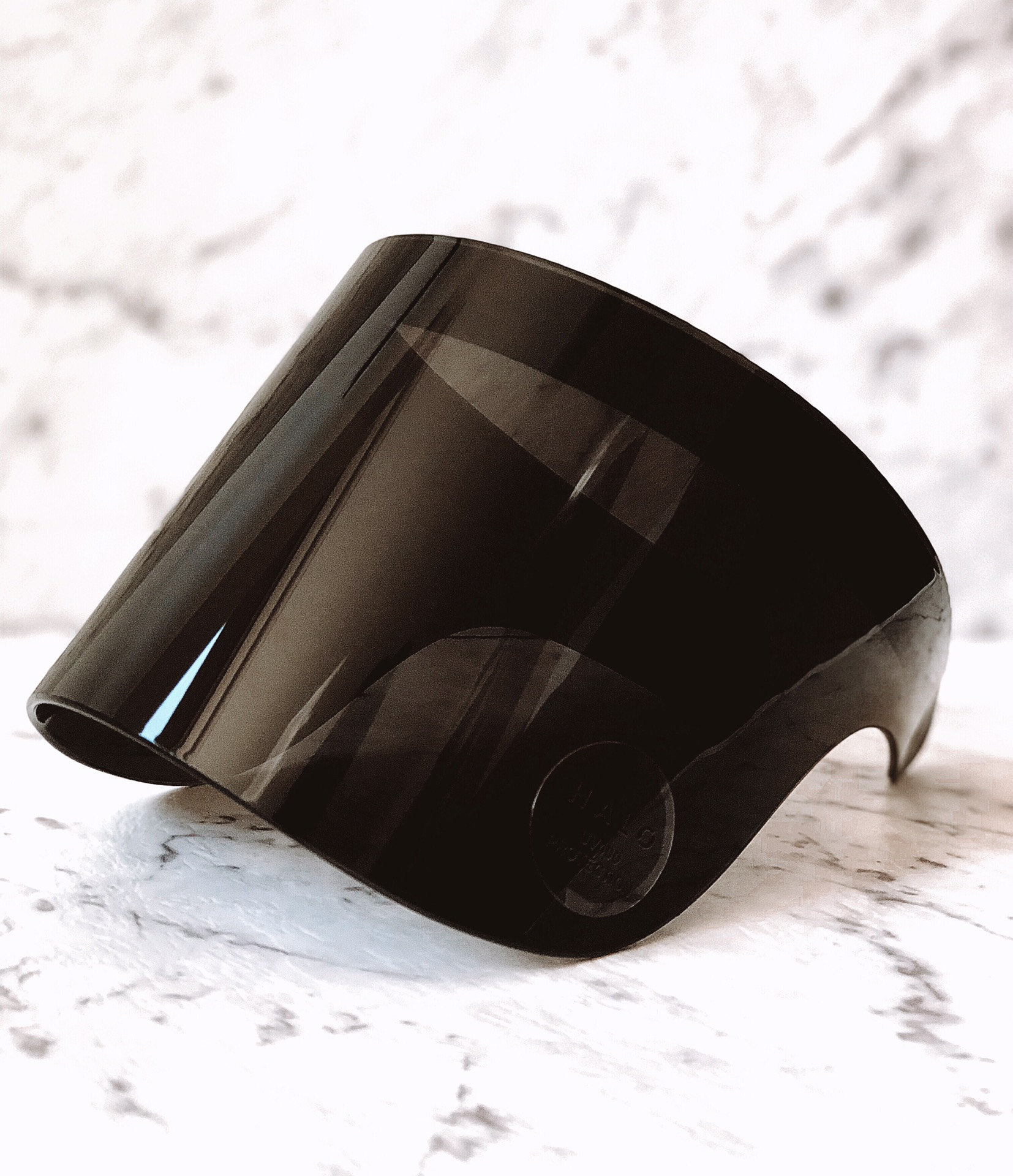 Product Spotlight – HALO by Dermal Hub – Sez Says