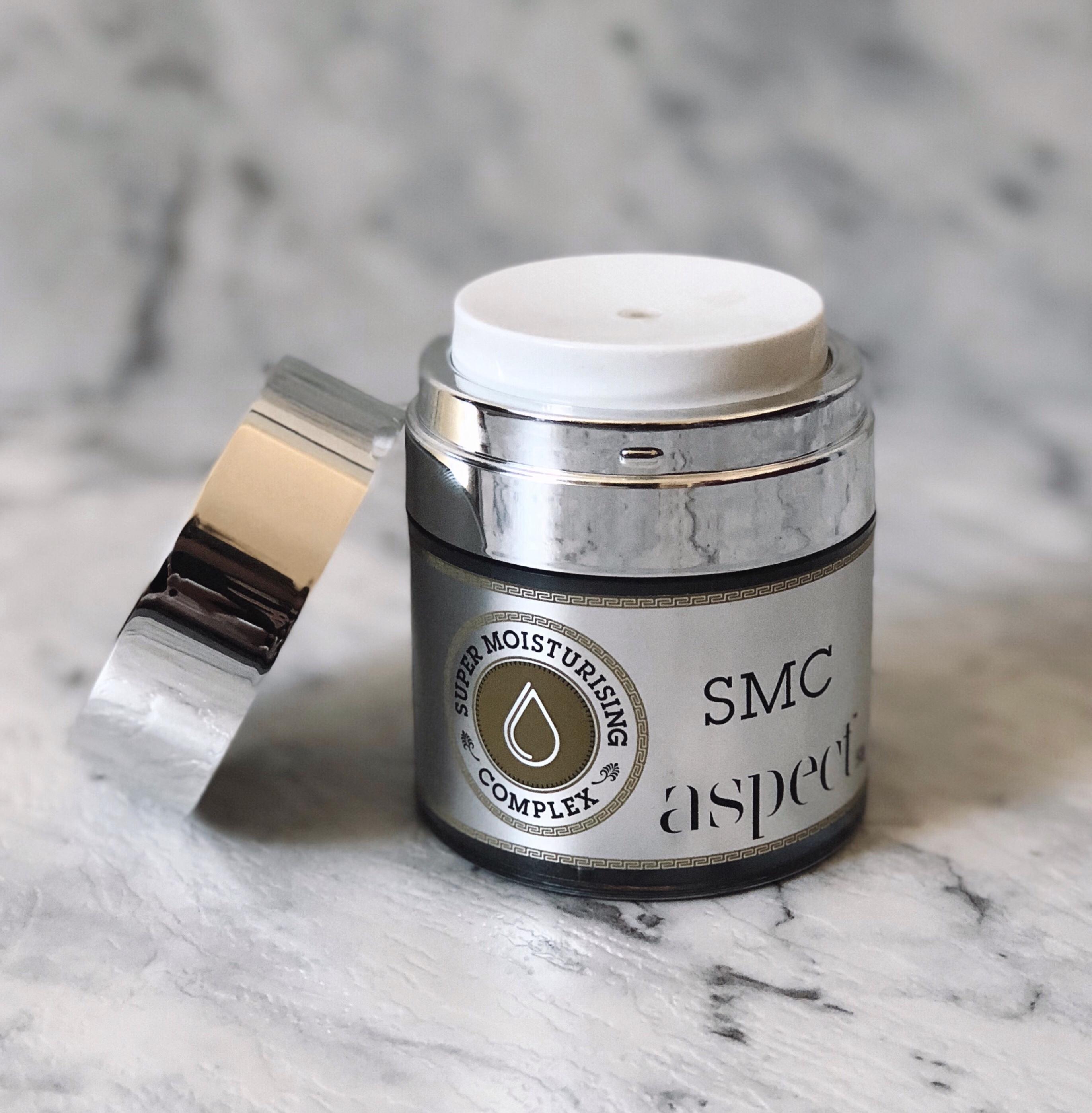 Sez Says – Apect Gold SMC